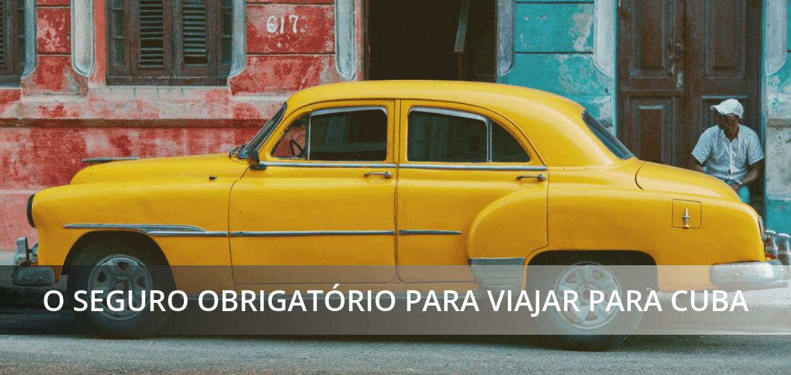 assicurazione-obbligatoria-viaggi-cuba-banner